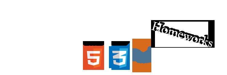домашни html/css java