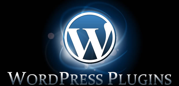 wordpress плъгини