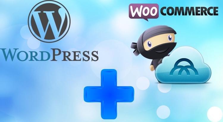 wordpress купува woocommerce